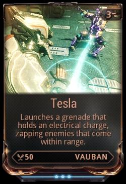 File:TeslaModU145.png