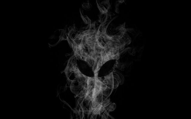 File:Alienware wallpaper by wassupdoc by wassupdoc-d4jdu9d.jpg