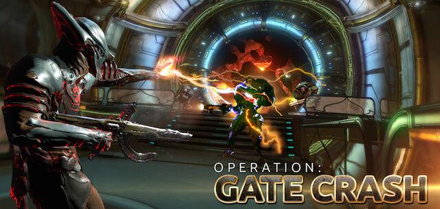File:Gate crash.jpg