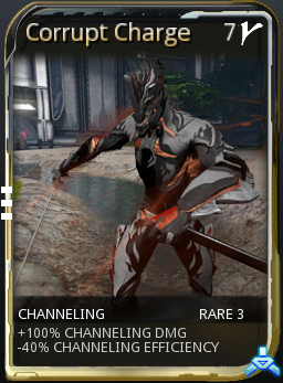 CorruptChargeMaxed.png
