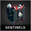 File:Mainpage-Content-Sentinels.png
