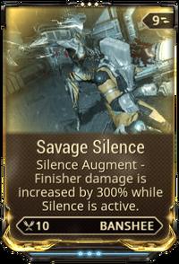 SavageSilence2