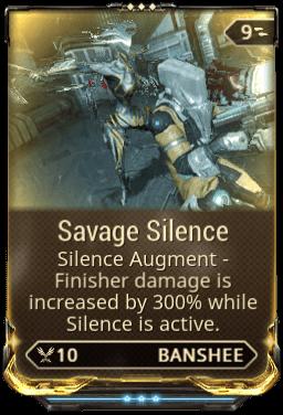 File:SavageSilence2.png