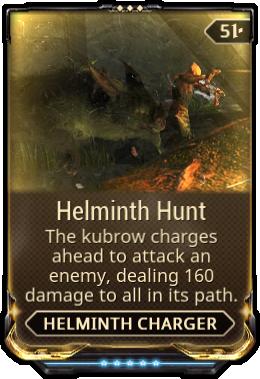 File:Helminth Hunt 19.7.1.png