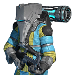 PowercellCrewman.png