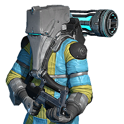 File:PowercellCrewman.png