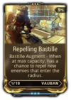 RepellingBastille.png