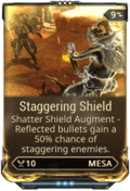 StaggeringShield.png