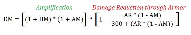 File:Damage Calculation.png