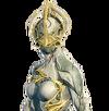 PrimeNyx