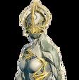 Nyx (Prime) Tab