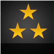 File:Mainpage-Content-Rewards2.png