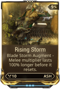 RisingStorm.png