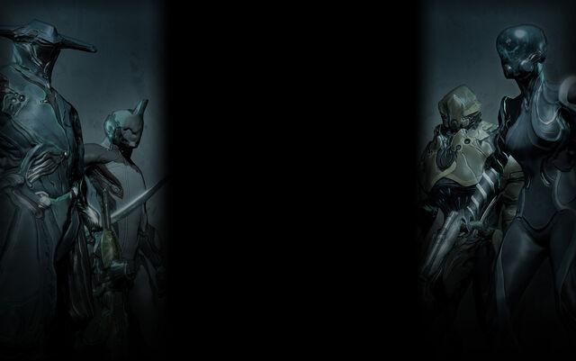 File:Warframe Background Ready for Battle.jpg