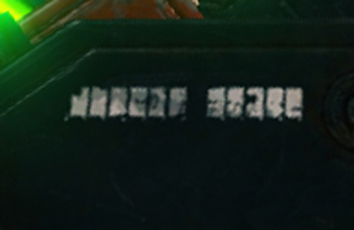 File:Grakata Label 2.jpg