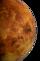 VenusU9side.png