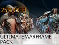 UltimateWarframePackIcon