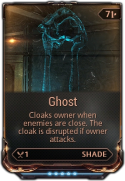 File:GhostModU145.png