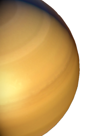 File:SaturnU9side.png