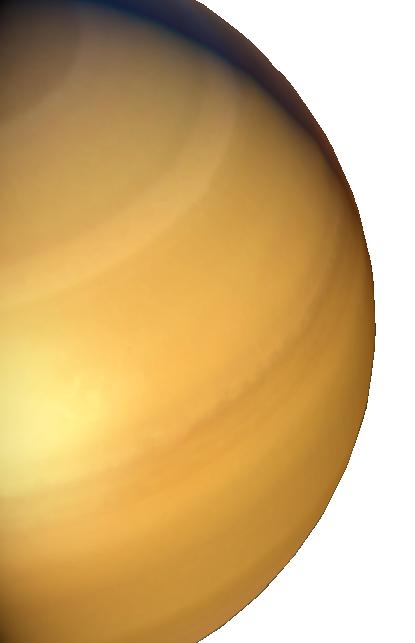 File:SaturnU9side.png
