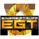 File:EGT-emblem-2014.png