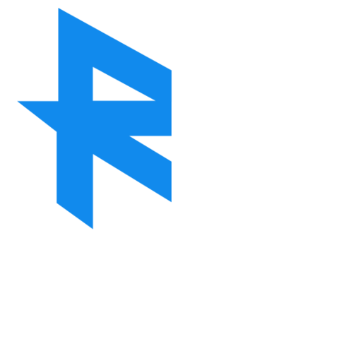 File:RoyGamingGlyph.png