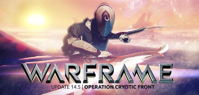 File:Operation Cryotic Front- splash.jpg