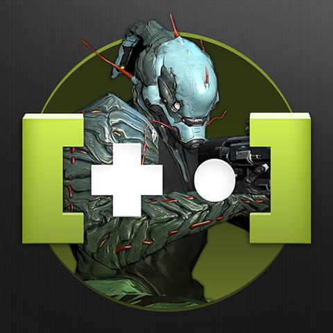 File:Warframe iOS Logo.png