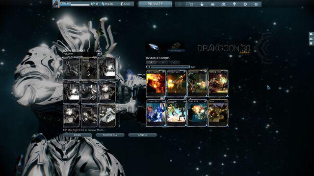 File:DrakGoon 5 Formad.jpg