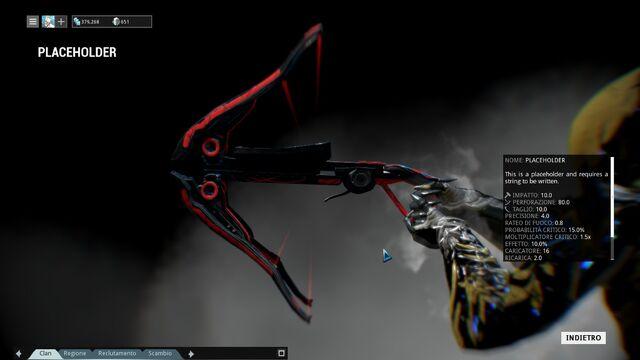 File:Ballistica Wraith?.jpg