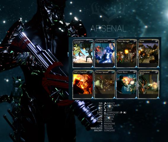 File:Wraithdeath.png