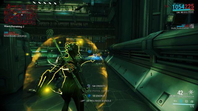 File:Shieldslash.jpg