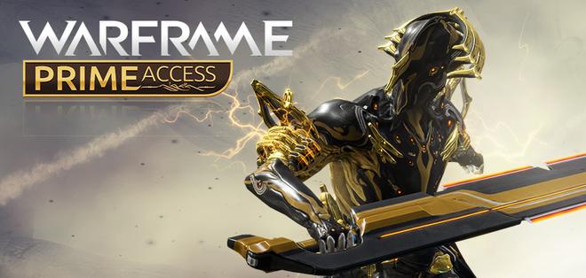 Volt Prime Access