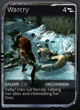 File:Warcry.png