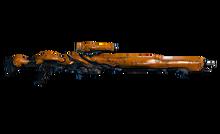 GrnGorgSniperRifle
