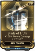 BladeofTruth.png