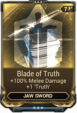 File:BladeofTruth.png