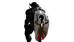 RhinoDeluxeScarf