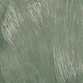 Thumbnail for version as of 09:41, September 14, 2014