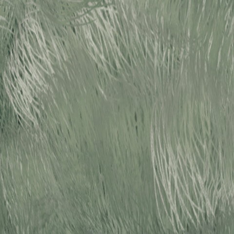 File:Hek Green.png