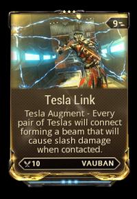 TeslaLink.png