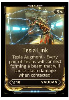 File:TeslaLink.png