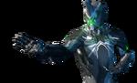 XBoneExcaliburHelmetClear