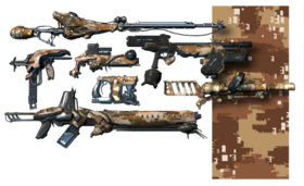 CamoGear2.png