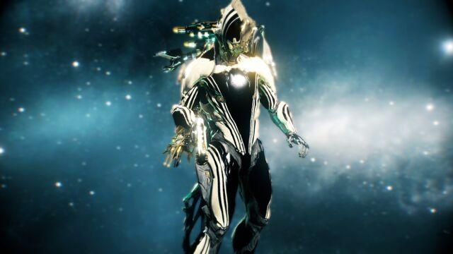 File:Lex Prime 2.jpg