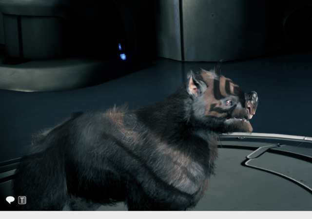 File:ORIGIN KUBROW 3.png