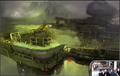 Thumbnail for version as of 05:20, January 25, 2014