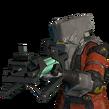 CrewmanTech