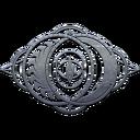 MythicBalanceGlyph