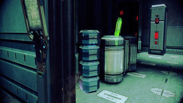File:Rare Corpus Storage Container.jpg